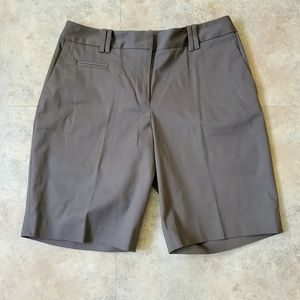 The Loft Size 6 Bermuda/Casual Shorts